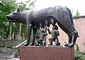 Millesgarden Romulus-Remus.jpg