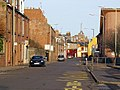 Millgate Loan, Arbroath - geograph.org.uk - 670250.jpg