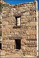 Mills Canyon ranch house stonework.jpg