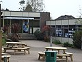 Milton Mount Primary School - geograph.org.uk - 1240506.jpg