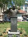 Milutin Petrovic Era.JPG