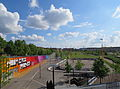 Mimersparken (Nørrebro).JPG