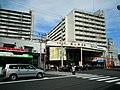 Minaichi - panoramio (3).jpg
