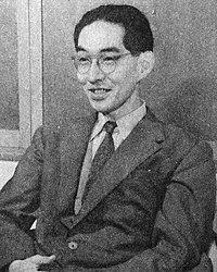 南博 - ウィキペディアより引用