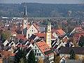 Mindelheim - panoramio (9).jpg