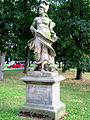 Minerva, Göttin der Weisheit und taktischen Kriegsführung.jpg