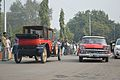 Minerva - 1919 - 4 cyl and Rambler - Super - 1959 - 6 cyl - Kolkata 2013-01-13 3431.JPG