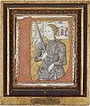 Miniature de Jeanne D'arc. - Archives Nationales - AE-II-2490.jpg
