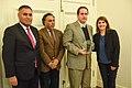 Ministra Paula Narváez encabeza celebración día de radiodifusores de Chile (37198427692).jpg