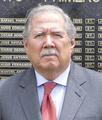 Ministro Guillermo Botero (Recortado).png