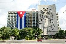 Politics of Cuba - Wikipedia