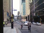 Minneapolis Scenes (2817774019).jpg