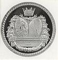 Minnesmedalj Gustav V och Victoria, 25567b.jpg