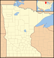 Minnesota Locator Map with US.PNG