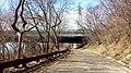 Minnesota State Highway 5 Bridge - panoramio (9).jpg