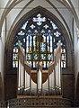 Minoritenkirche Köln - Seifert & Sohn Orgel (1).jpg