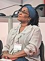 Mireille Métellus 2014-04-12 B.jpg