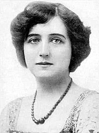 Miriam Nesbitt Stars of the Photoplay.jpg