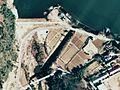 Mishima Dam (Chiba) 1974.jpg