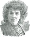 Miss Edith Blande.png