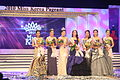 Miss Korea 2010 (139).jpg