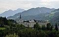 Missionshaus St. Rupert, Bischofshofen.jpg