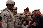 Mississippi Guardsmen deliver gifts for Rhode Island town DVIDS255193.jpg