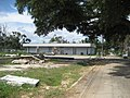 Mississippi Gulf Coast 2 Years after Hurricane Katrina 22.jpg