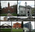 Missoula Collage Wikipedia 1.jpg