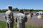 Missouri National Guard (34335530261).jpg