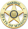 Missouri State Marshal Badge.jpg