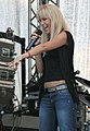 Missy May Donauinselfest2007 i.jpg