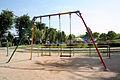 Mitachi Kotu Park 11.jpg