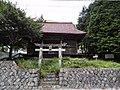 Mitomishimokamaguchi, Yamanashi, Yamanashi Prefecture 404-0204, Japan - panoramio (3).jpg