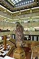 Mitsukoshi Nihonbashi Atrium 201505.jpg