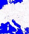 Mittel- und Südosteuropa.jpg