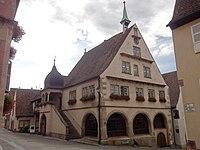 Mittelbergheim HôtelVille 02.JPG