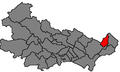 Mitterndorf in BN.PNG