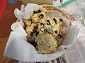 Mixed Scones 01.jpg