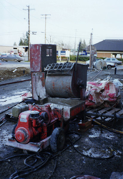 File:Mixer feeder pumps fireproofing.jpg