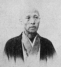 宮川香山 - ウィキペディアより引用