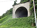 Miyana tunnel.jpg