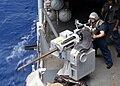 Mk 38 25mm Machine Gun System.jpg