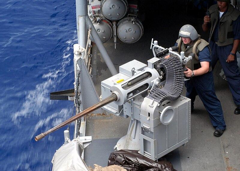800px-Mk_38_25mm_Machine_Gun_System.jpg