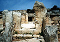 Mnajdra, Temple B mn5.jpg