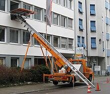 Wohnung Kaufen Hamburg