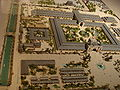 Model of Heian shrine2.jpg