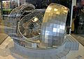 Model of the European Extremely Large Telescope.jpg