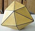 Modell, Kristallform Hexakistetraeders -Krantz-.jpg
