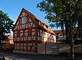 Moerfelden-Alte Schmiede-3594 DPS.JPG